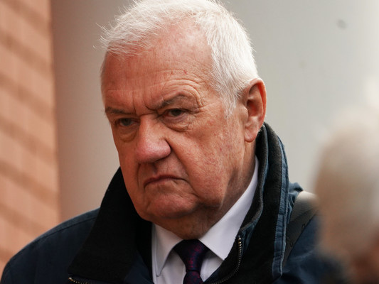 Police chief in command during Hillsborough stadium disaster to face retrial