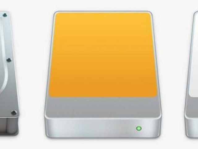 APFS Bug in macOS High Sierra Can Cause Data Loss When Writing to Disk Images