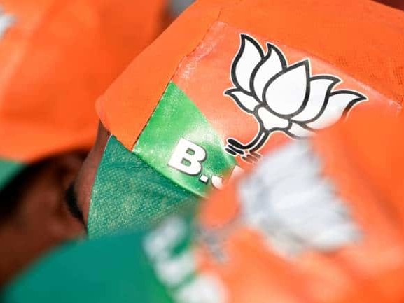 BJP plans to counter COVID-19 criticism by asking cadre to promote vaccination, help with relief programmes