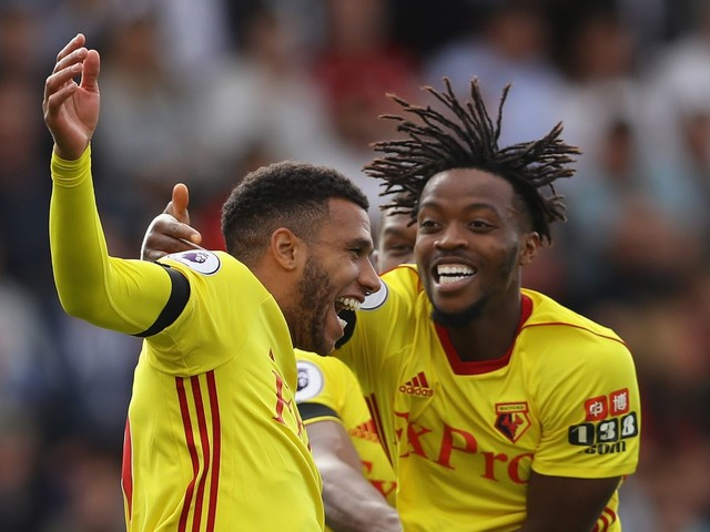 Former Blues: Senior call-up for Chalobah; goal for Traore; others