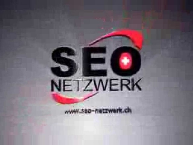 Search Engine Optimization (SEO) - Online Marketing