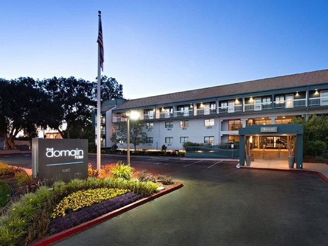 Ascott acquires freehold in Silicon Valley