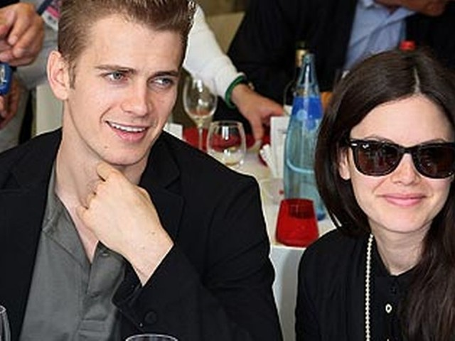 Rachel Bilson and Hayden Christensen 'call off engagement and split' after 10 years together