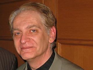Leonard Klady, Veteran Film Journalist, Dies at 67