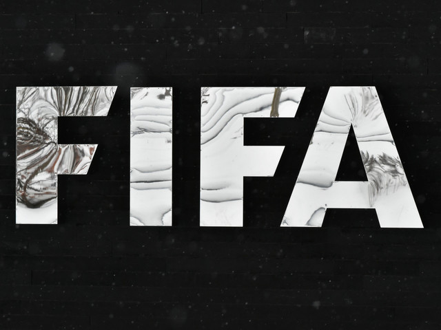 """FIFA """"extremely disturbed"""" by killing of investigative journalist in Ghana"""