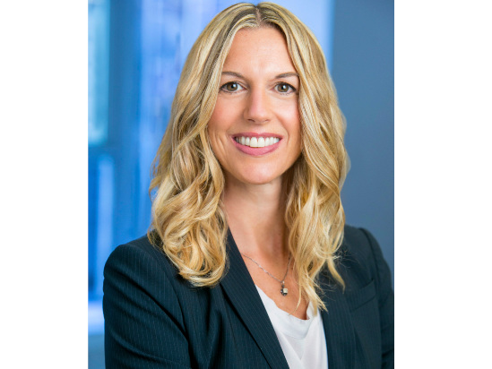 Erin Calhoun to Lead Communications for Showtime Networks