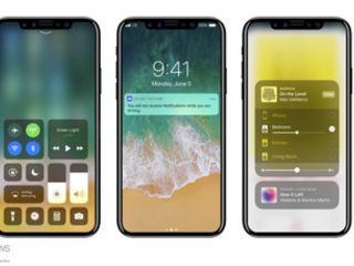 iPhone 8 release date, specs and price: No gigabit LTE as Apple opts for Intel modem