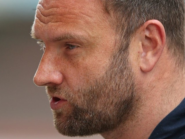 Bolton boss Evatt on Barrow win, Politic return and Santos and Gilks absence