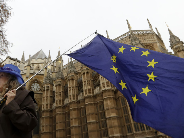 What You Need To Know About The Meaningful Vote And Its Amendments