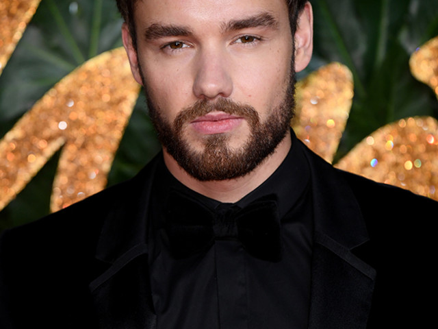 Liam Payne 'dated THIS Love Island star' weeks after Cheryl split – and they're still in contact!