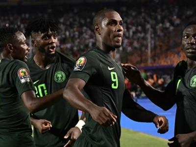 Tunisia v Nigeria: Kick off, TV channel, squad news & preview