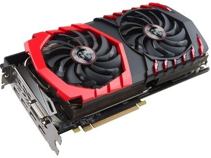 Best graphics cards 2017 for 1080p, 1440p and 4K gaming