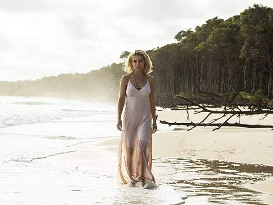 Tidelands Filming Locations: The spectacular setting where the series was filmed in Australia