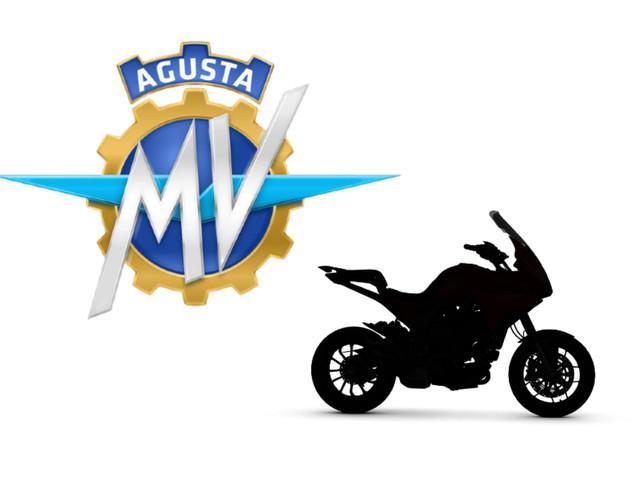 MV Agusta to raise 30 million Euro via share capital increase