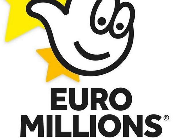 EuroMillions results LIVE: Winning National Lottery numbers for Tuesday's £39m jackpot