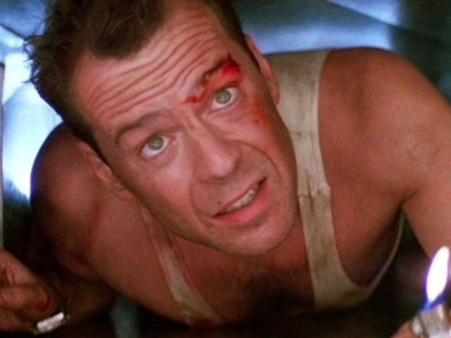 Die Hard's John McClane teased for Call of Duty: Warzone