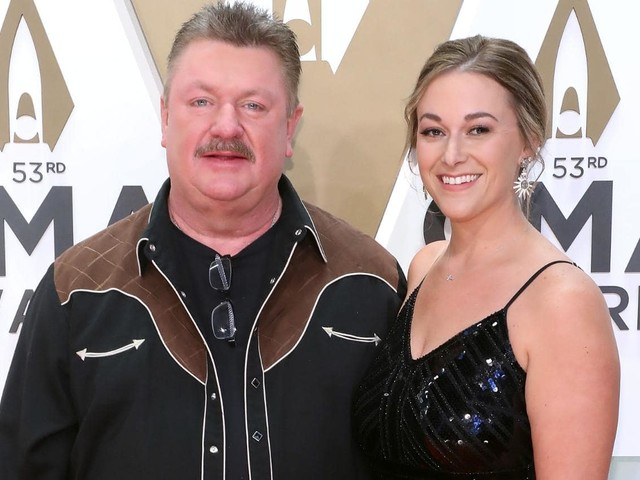 Tara Terpening Diffie Wiki: Facts About Joe Diffie's Wife