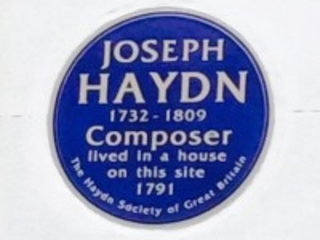 Can Haydn recover from the frigid love of Boulez?