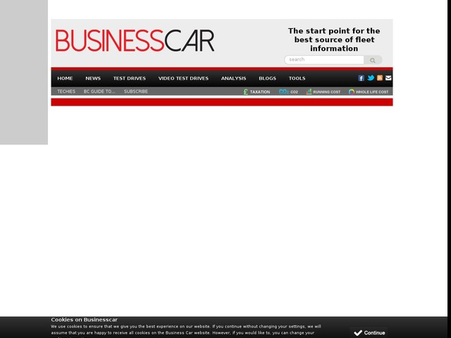 Cheapest Car Insurance Websites Uk
