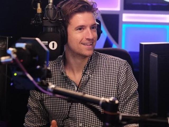 Greg James Boosts Radio 1 Breakfast Show's Audience Figures After Succeeding Nick Grimshaw