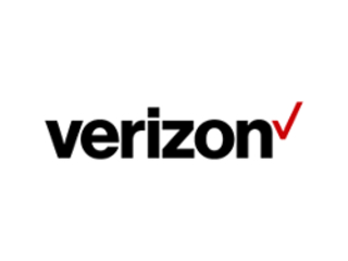 Verizon will reportedly offer a personal finance app to help you with your bills