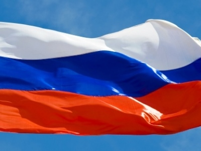 Oil Production Cuts Taking A Toll On Russia's Economy