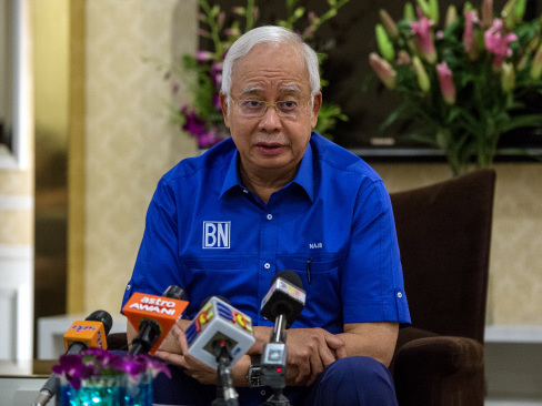 Workers day: Women empowerment at the forefront of BN administration