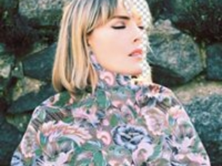 Gwenno Confirms December Intimate Shows, Announces New Album 'Le Kov'