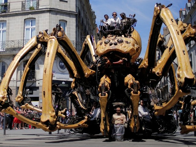 MACQUARIE: Central banks have tricked investors and created a 'doomsday machine' - CLONE