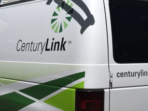CenturyLink selling copper network in 20 states instead of installing fiber