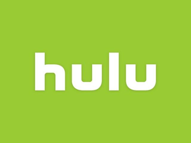 Disney Assumes Full Operational Control of Hulu