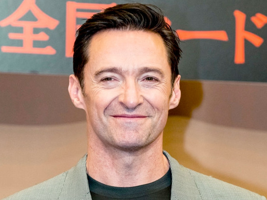 Hugh Jackman Says He Turned Down 'Cats,' Still Hasn't Seen the Film