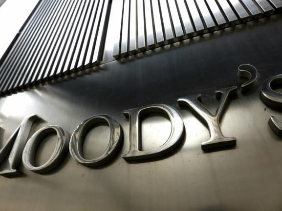 Moody's downgrade to negatively impact D-Street sentiment, may cap upside near 10,100: Experts