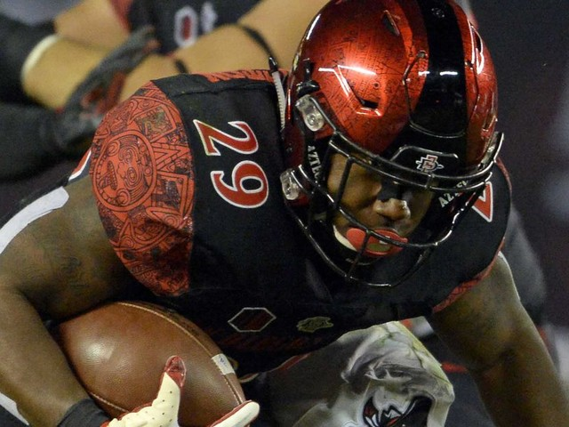 Why SDSU should bounce back from 2018's mini-collapse