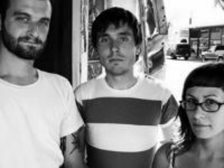 Lemuria Announce New Album 'Recreational Hate'