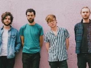 Orchid Collective Confirm November Dublin Show