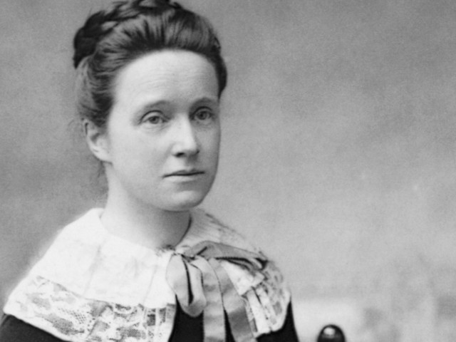 We Must Use The Millicent Fawcett Statue To Transform Women's Lives