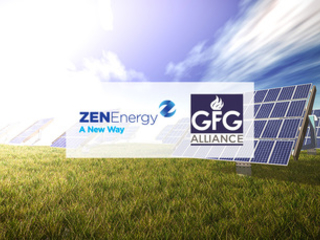 Gupta revs up green steel plan with Australian renewables investment push