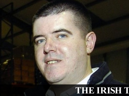 Garda resigns after pleading guilty to corruption charges