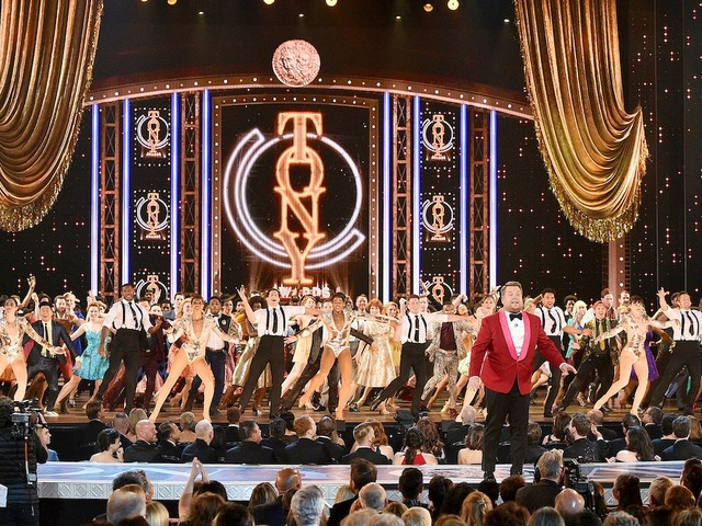 How to Watch the Tony Awards 2021: Streaming Details and More