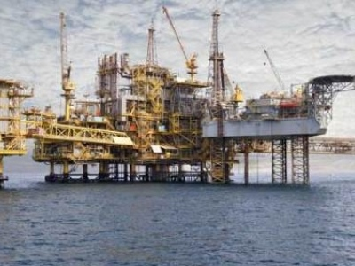 Morgan To Revise 2018 Forecast After Oil Price Rout