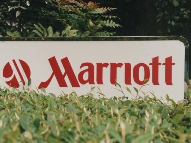 Marriott International sued for ripping off tourists by charging 'deceptive resort fees'