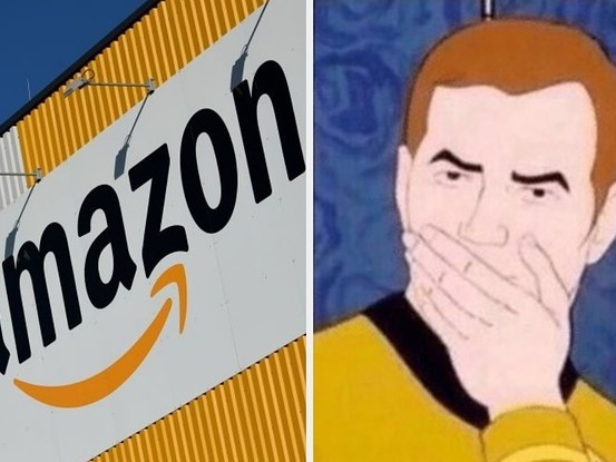 Here Are The Most Outrageous Incentives Cities Offered Amazon In Their HQ2 Bids - BuzzFeed News