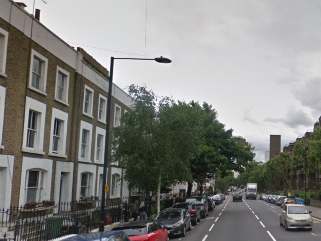 Camden Stabbings: Murder Inquiries Launched After Two Men Die In London