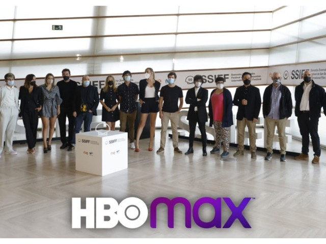 HBO Max Teases Four Original Series from its Ambitious Spanish Slate in San Sebastian Panel