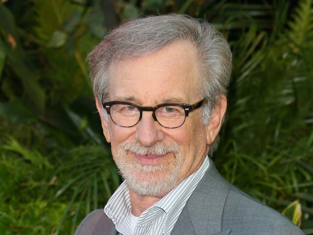 Spielberg WWI movie hit by Stonehenge row