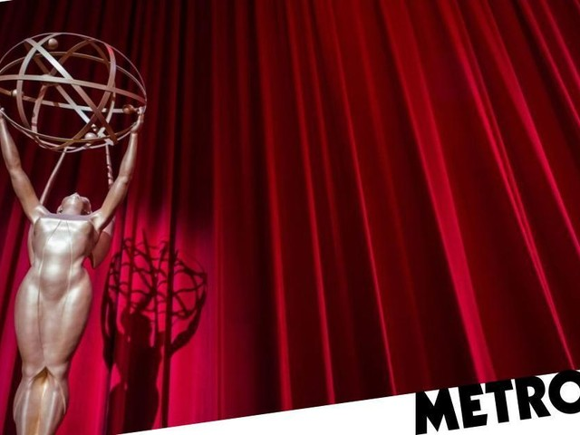 When are the 2019 Emmy Awards as we wait for the nominees to be announced?