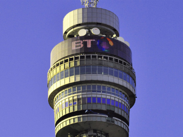 BT, Sky bury hatchet with deal to sell each other's telly channels