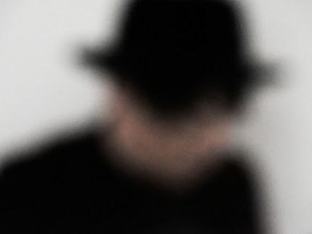 NEWS: Cornelius announces first new Album in 11 Years