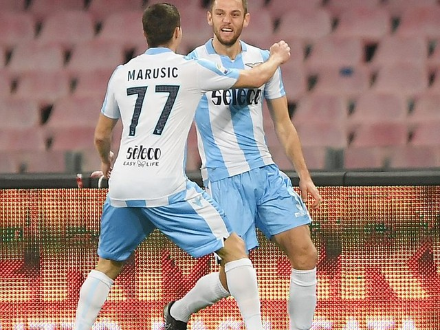 De Vrij to Inter Milan? Reports suggest deal is done